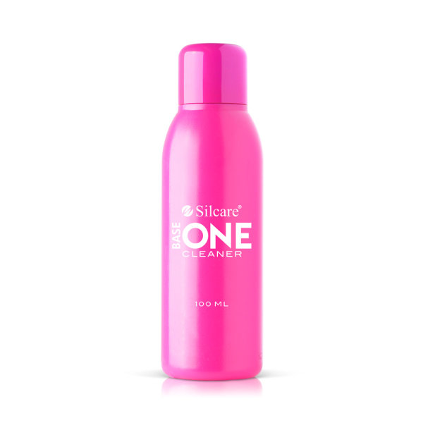 Base One cleaner 100ml