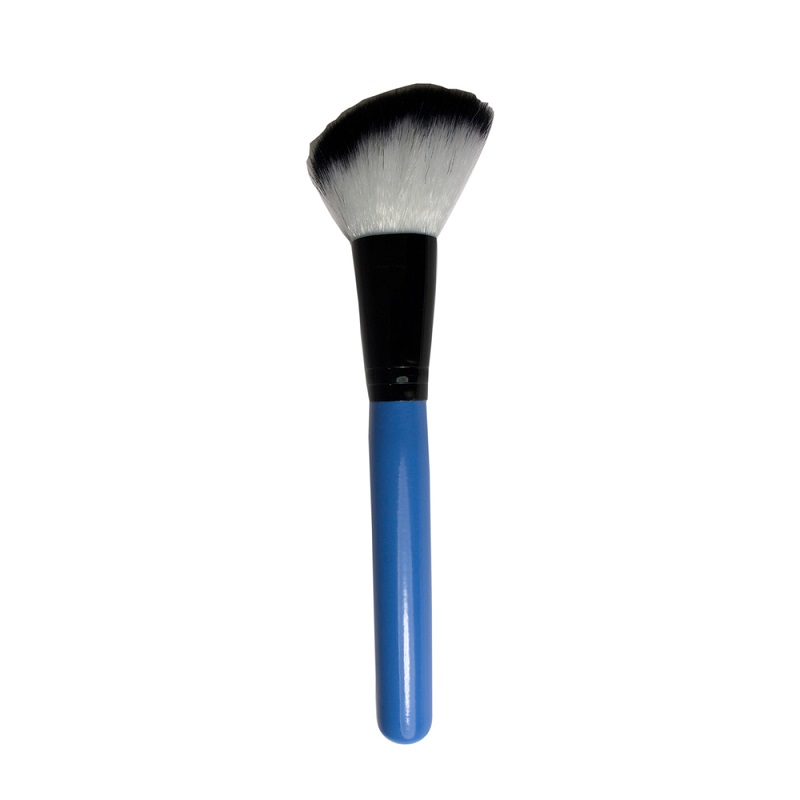 2T Bronzer brush